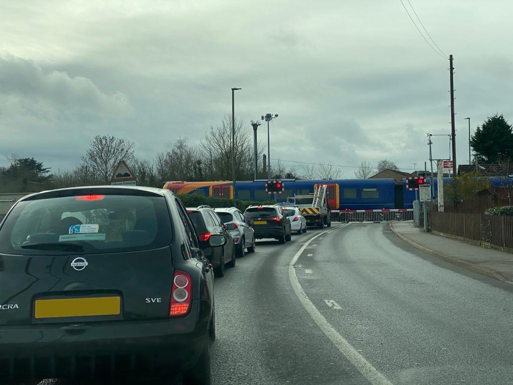 Three reasons Ash Road Bridge 'MUST be built'