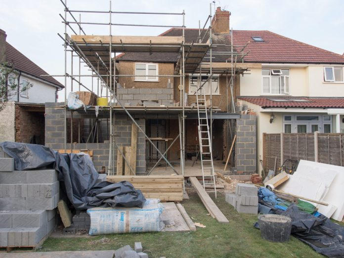 Surrey residents can save money with Green Homes Grant