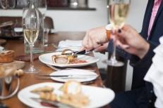 NEW Cavendish Room Private Dine (2)