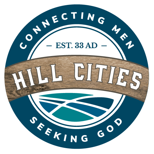 HillCities logo