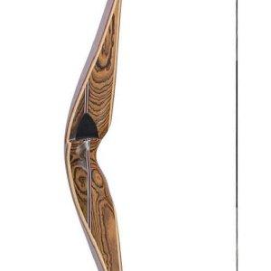 Order Harvest Master longbow