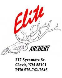 elite-archery-Logo.jpg?fit=200%2C250&ssl=1