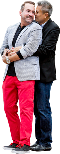 hct_couplesgay
