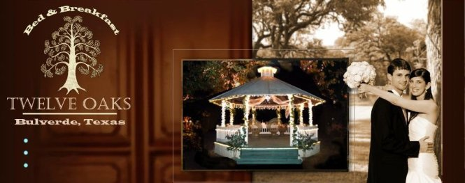 The Rest Of Best Houston 39 S Top 10 Places To Get Married