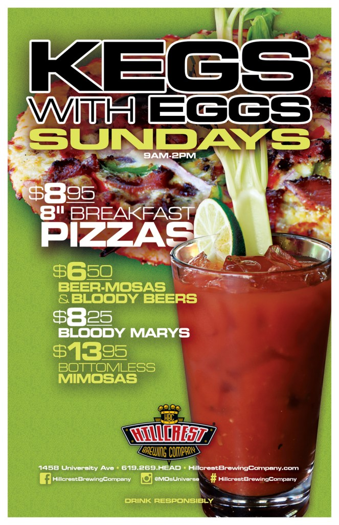 Kegs-with-eggs-brunch-pecials-sunday-bottomless-mimosas