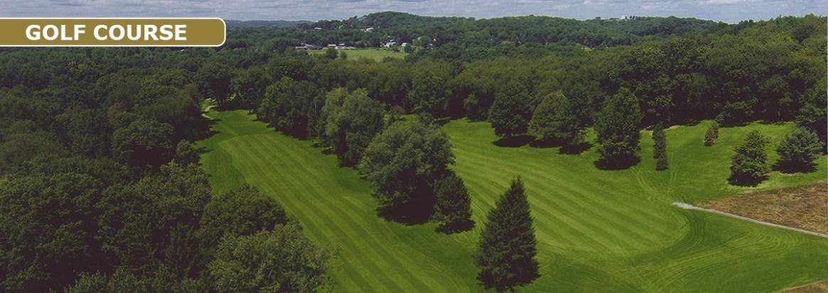 Golf_1200x4252