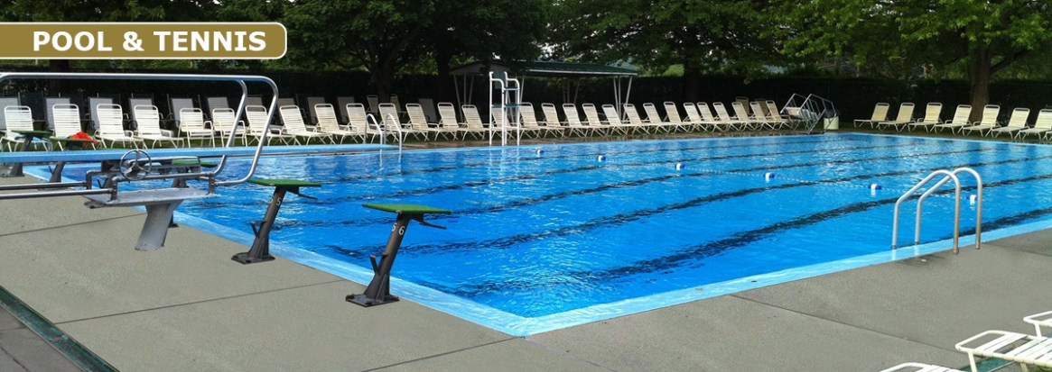 Pool_1200x4253