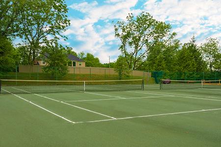 Tennis_450x3003