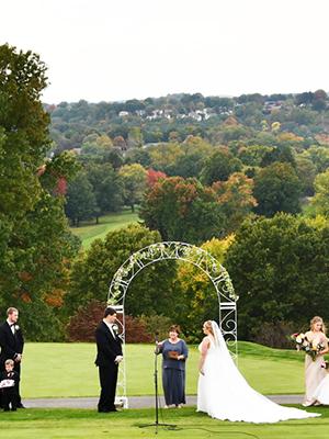 Wedding_300x400