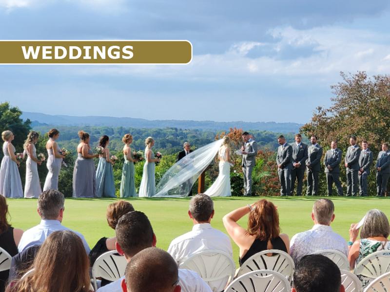 Weddings_800x6005