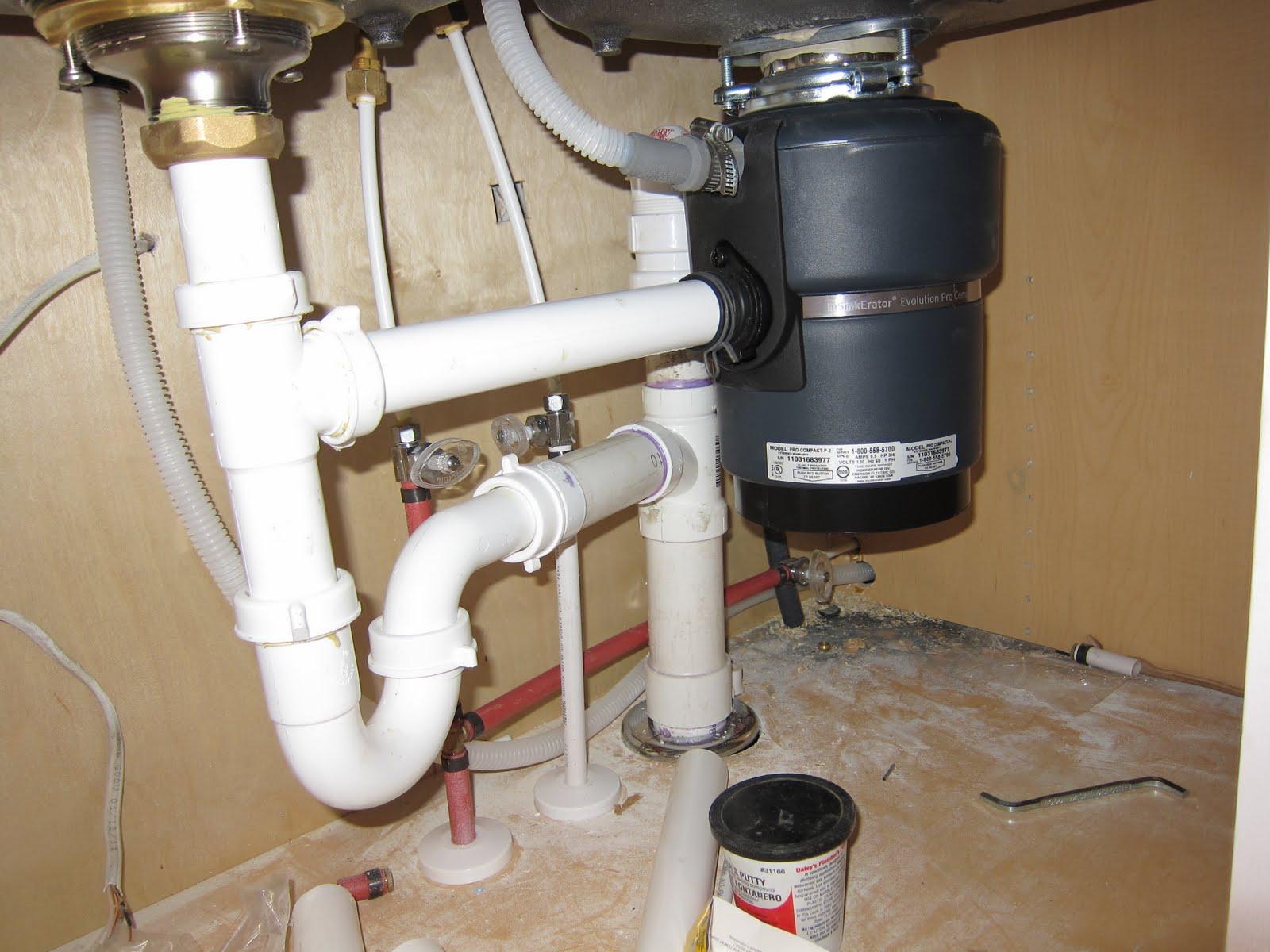 18 beginning plumbing tips that