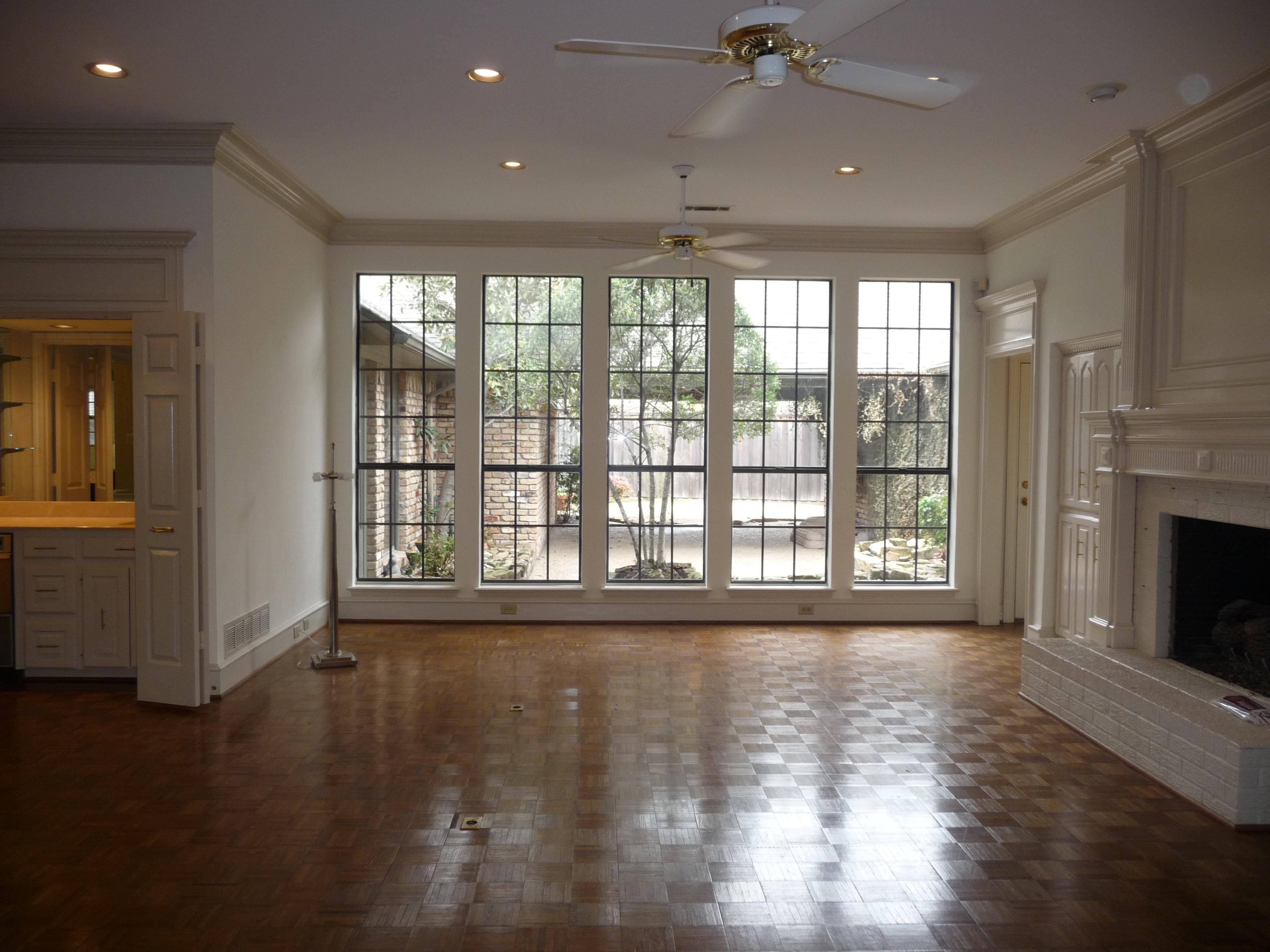 Living room color walls. . foundation dezin decor for. accent ...