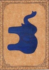 Mutterkarte 02