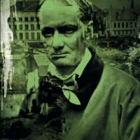 Arma Belgien av Charles Baudelaire