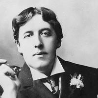 4. Berömda dandyer: Oscar Wilde