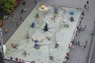 near Centre Georges Pompidou