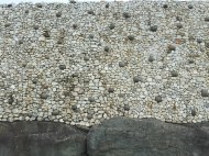 Newgrange quartz