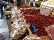 Sundried tomatoes - Venice