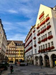 Hirmer - Munich