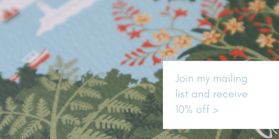 Join the Hillfolkillustration Illustrations mailing list