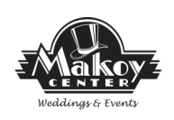 cropped-Makoy-logo-real1