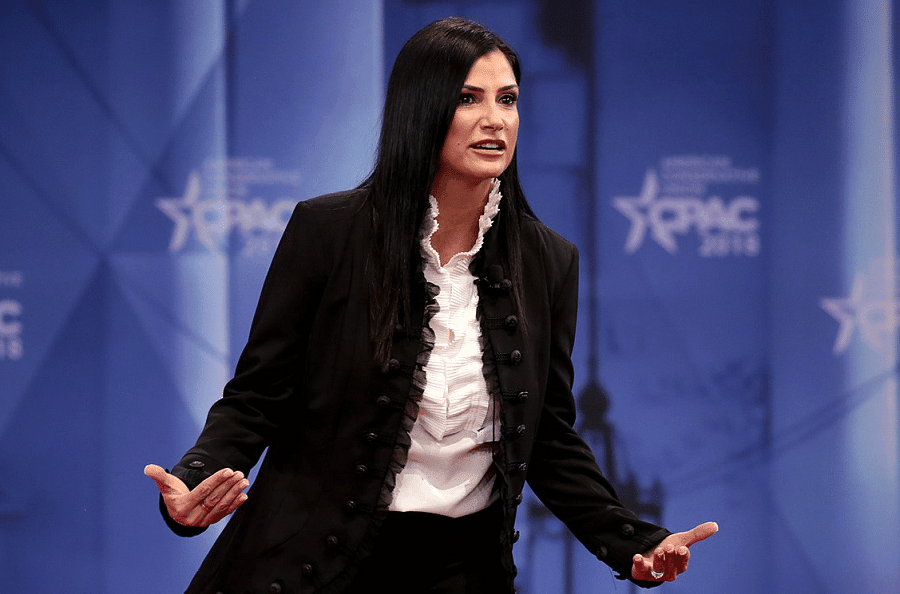 NRA gets thoughts and prayers instead of donations