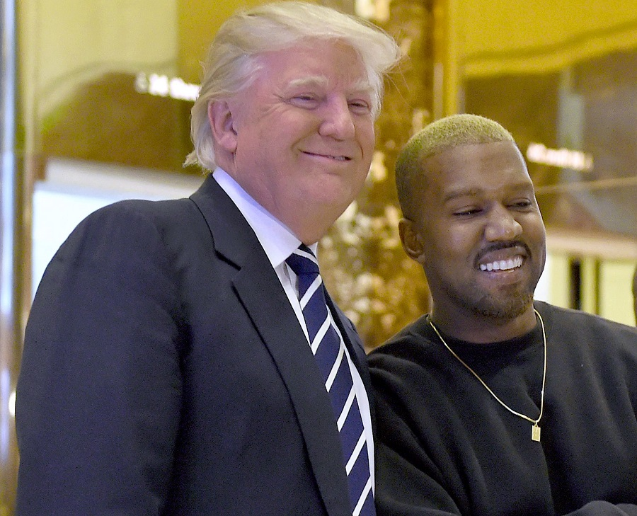 Kanye West to open his own school