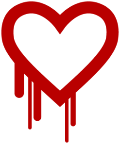 Heartbleed and Your Site Security