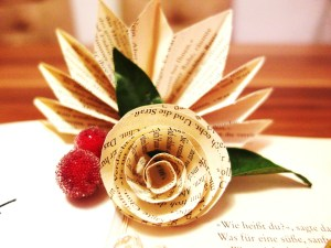 roses-321423_1280