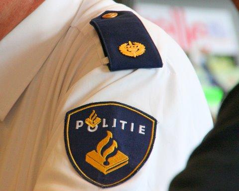 Zorgen over betrokkenheid politie Heuvelrug        UPDATE: Politie: normale procedure gevolgd