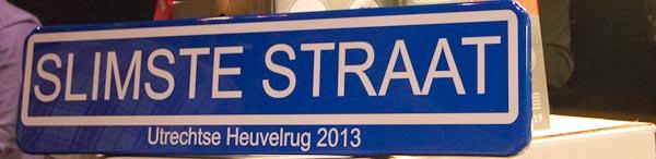 stratenquiz2013