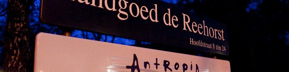 Deal Heuvelrug-Triodos leidt opnieuw tot veel woede