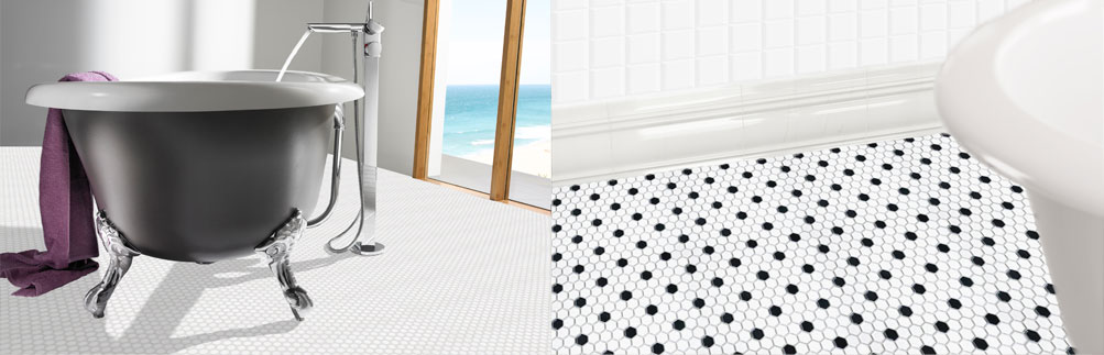 hillsboro carpet hillsboro flooring