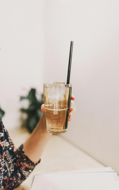 ginger bug ginger ale soda health benefits
