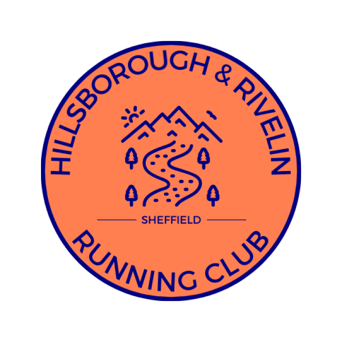 Hillsborough & Rivelin Running Club