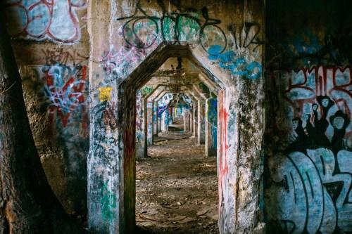 graffiti-1245654_1920