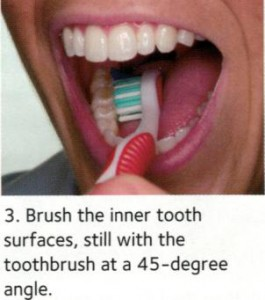 Replace-your-toothbrush-every-three-or-four-months,-or-sooner-if-the-bristles-become-frayed
