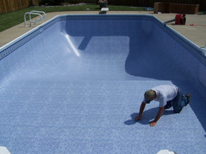 See How We Can Help You Make Your Pool Look Brand New.
