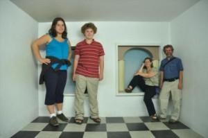 Escher-Family-Photo-300x199