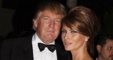 donald-trump-family-man