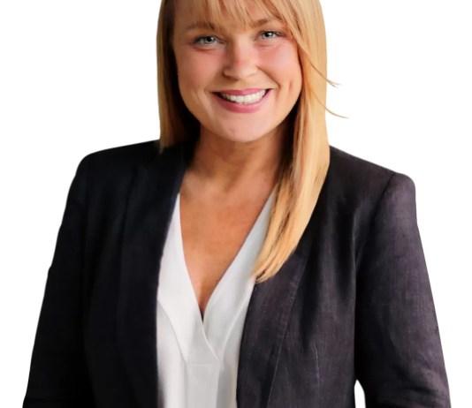 Mayor Yvonne Keane