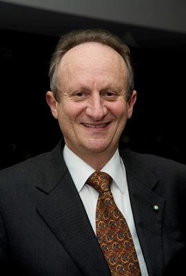 Mark Tedeschi