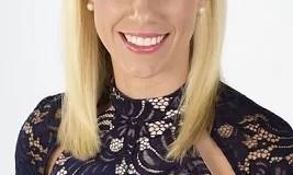 Leanne Jones_Sky News Business Anchor.jpgs