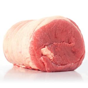 Online Butcher Rolled Brisket