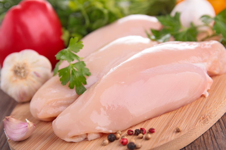 Online Butcher Hillstown Chicken Breast