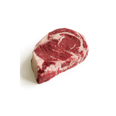 Hillstown beer fed ribeye Steak