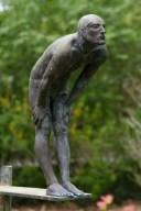 Skinny Dipper