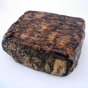 how to make african black soap at home