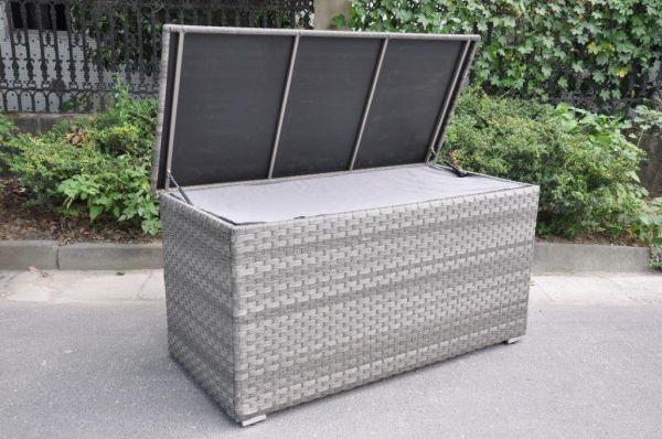amalfi waterproof storage box