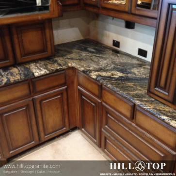 Magma-Gold-Granite-3-Kitchen-Countertop